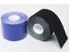 Cotton Kinesio Tape