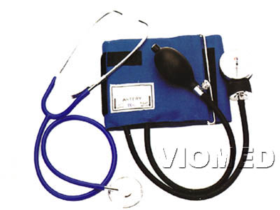 Palm type Aneroid sphygmomanometer, blood pressure kits, bp machine, blood pressure machine, b.p. machine,esfigmomanometros aneroide, tensiometros