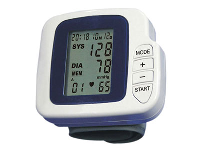 Electronic Blood Pressure Monitor, digital sphygmomanometers, Electronic sphygmomanometer