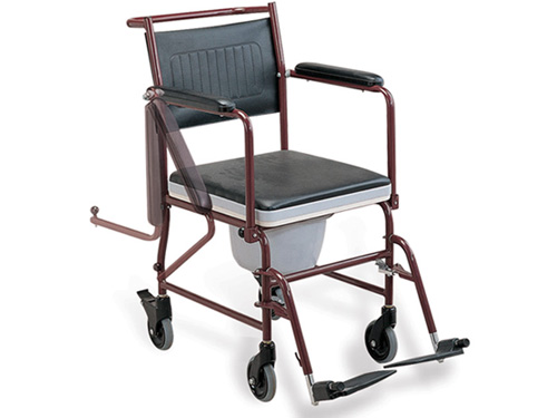 commode wheelchairs, commode chairs
