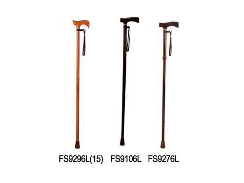 Crutches,Walking Stick,Walking Staff,cane, canes