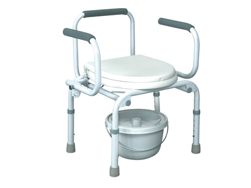 commode chairs, commode wheelchairs